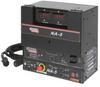 NA-5 Control -- K356-2