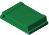 Guides for Goods -- HabiPLAST GL-501 -Image