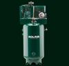 Stationary Electric Air Compressors -- V5160K25X