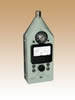 Precision Sound Level Meter -- Bruel and Kjaer 2203