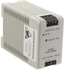 AC DC Converters -- 1110-2966-ND - Image