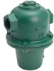 Float and Thermostatic Steam Trap -- G, MG