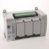 Micro850 24 I/O EtherNet/IP Controller -- 2080-LC50-24QVB