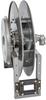 Spring Rewind Reel, LP Gas -- SPB800