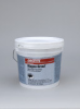 Loctite Fixmaster Magna-Grout Asphalt & Concrete Sealant - Gray Paste 2475 lb Supersack -- 079340-00070