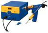 Soldering, Desoldering, Rework Products -- 1691-1060-ND -Image