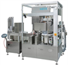 Packaging Unit for Microplates -- OPTIMA ImmuPouch