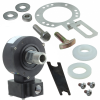 Encoders -- 1724-01064-077-ND -Image