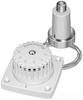 Electric Actuator -- T104B1046