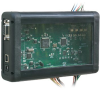 8-Channel Thermocouple Interface Card -- TCIC