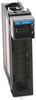 ControlLogix 16 Pt 5VDC D/I Module -- 1756-IG16K -Image