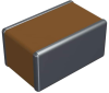 Ceramic Capacitors -- 05083C104KA16A-ND - Image