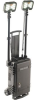 Pelican 9460M Remote Area Lighting System - Black | SPECIAL PRICE IN CART -- PEL-094600-0012-110 - Image