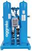 Desiccant Air Dryer Rental, 450 cfm -Image