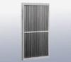 Droplet Separator -- DF 3500