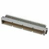 Backplane Connectors - DIN 41612 -- 609-4424-ND