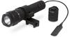 Sightmark Q5 Triple Duty Tactical Flashlight -- SM73002K