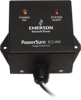 PowerSure™ TCS-HW Series Two-Stage Surge Protector