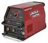 Invertec® V350 PRO Multi-Process Welder (Factory Model - Tweco) -- K1728-13