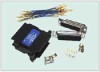 Adapter Kit -- 308080 - Image