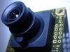 Board Camera -- M001 - Image
