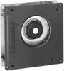RG125DC Series -- RG125-19/12NM