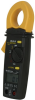 Mini AC/DC Clamp Meter -- Model 313A