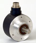 ATEX CERTIFIED -- Standard Ø 58 mm IHM5 Standard -- View Larger Image