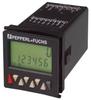 LCD-batch Controller -- KC-LCD-48-1R-230VAC