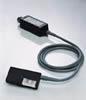 Power Sensor -- Rohde & Schwarz NRVZ55