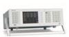 PA4000 Multi-Phase Power Analyzer, three input channels -- Tektronix PA4000 3CH