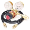 Adj Regulator Hose Kit,CO2/Argon,580 -- 12C032