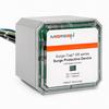 Surge-Trap® SPD UL Type 1 STXR Series - 50kA - Image