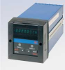 Digital Counter -- 376B Series