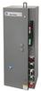 30 A NEMA Combination Lighting Contactor -- 502L-NX2