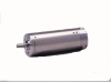 Brushless DC Motors -- JBM-001 - Image