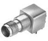 RF Connectors / Coaxial Connectors -- 5227818-1 -Image