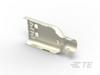 Automotive Connector EMC Shielding -- 2103388-1 -- View Larger Image