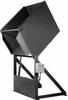 Hydraulic Box Dumper -- 31-2500 Series