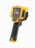 Ti32 320x240 Thermal Imager -- FL3472360