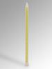 Sulzer MIXPAC Statomix Static Mixer .657 x 3/8 x 24 -- EA10-24S