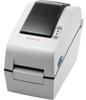 Bixolon SLP-D223 Direct Thermal Printer - Monochrome - .. -- SLP-D223