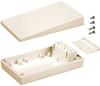 Boxes -- SR25-SA-ND -- View Larger Image