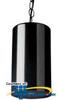 Valcom Talkback Pendant Speaker -- V-1019B