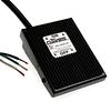 Series 862 - Ergonomic Light Duty Foot Switch -- 862-5460-00
