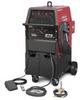 Precision TIG® 275 TIG Welder Ready-Pak® -- K2618-1