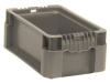 Bins & Systems - Straight Wall Containers (RSO Series) - RSO1207-5 - Image