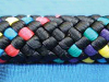 Diamond Braids Polyester -- DBPE-0732100