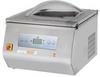 Vacuum Sealers, Table Top Vacuum Chamber -- MVS 45X