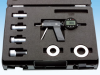 Micromar Self-Centering Measuring Pistol 844 AS Sets